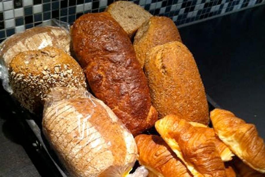 Broodjes van At en Jean-Paul