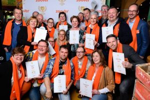 Zuid Limburg scoort goed bij Zoover Awards 2019